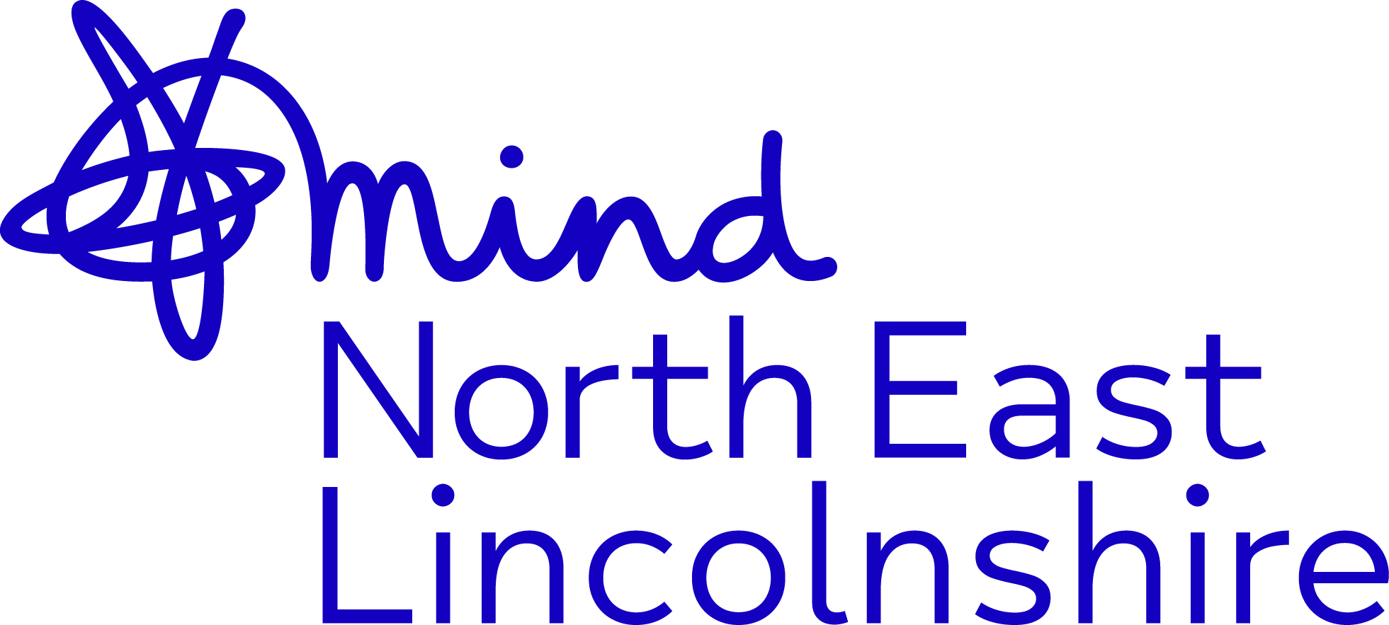 North East Lincolnshire Mind